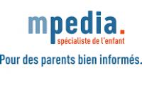 laure hamel coaching formation parentalité